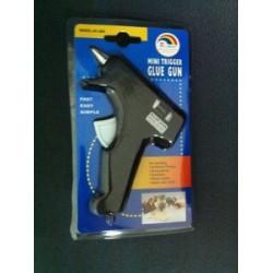 Alat Pistol Tembakan Lem Glue Gun Stick Standard