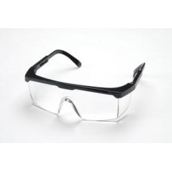 Kacamata Pelindung Mata Safety Goggle Eye