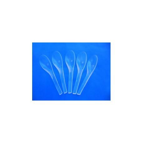 Sendok Plastik Bebek Soto Sup